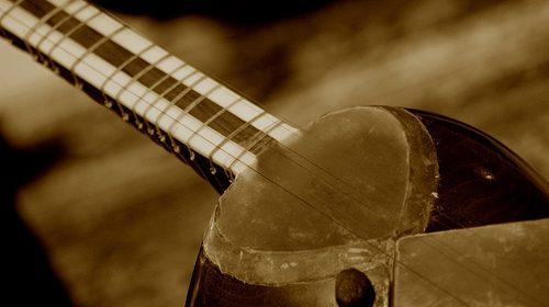 دانلود کتاب موسیقی و دستگاههای آذربایجانی