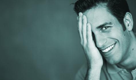 یک واقعیت صدایی: از صدای خود احساس خوبی ندارید؟