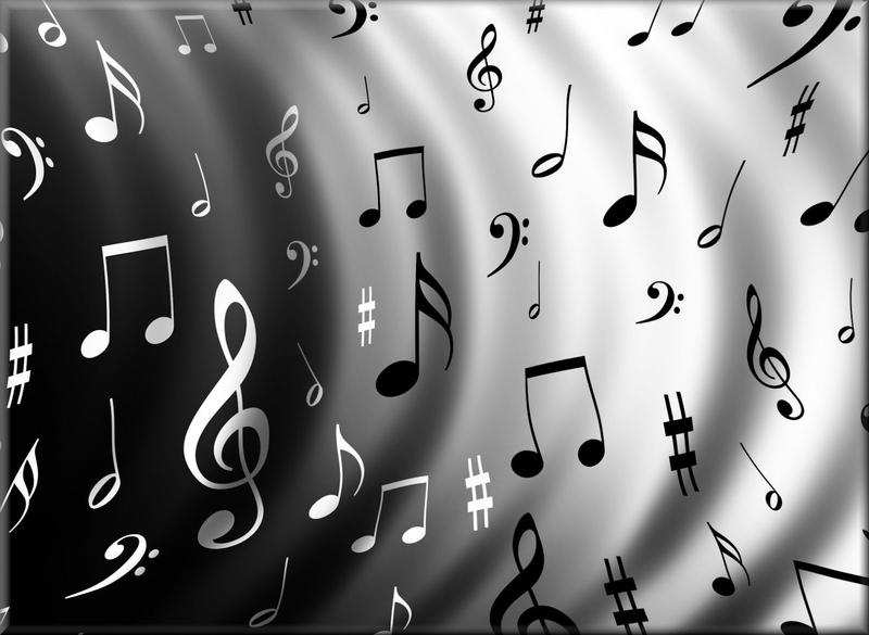 عناصر مهم موسیقی