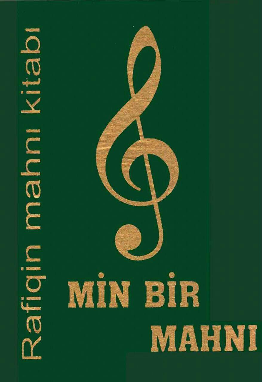 Rafiq_Babayev_Min_Bir_Mahnı_Rafiqin.pdf