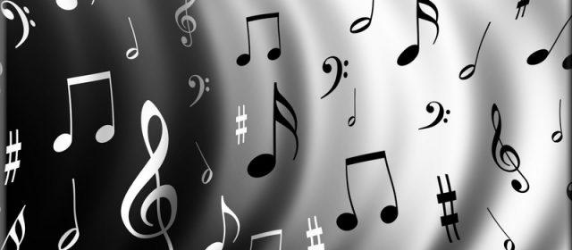 عناصر مهم در موسیقی