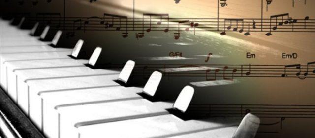 کتاب آموزشی و تمرینی تنظیم موسیقی